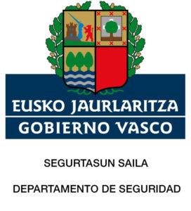 gobierno-vasco-departamento-de-seguridad
