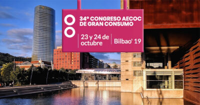 Aecoc-Bilbao-ENRACORD-VIDEO-CORPORATIVO