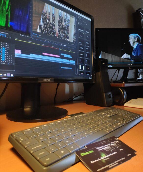 produccion-audiovisual-bilbao-enracord