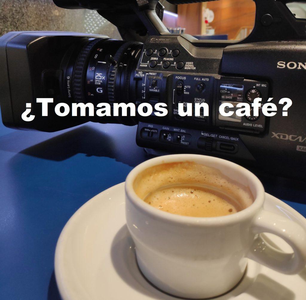 enracord-produccion-video-corporativo-eventos-audiovisua-BILBAO