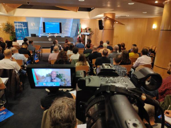video-evento-bilbao-enracord-audiovisual-marketing