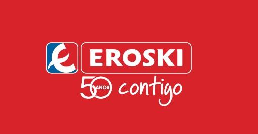 aniversario-eroski-video-evento-eneko-atxa-enracord