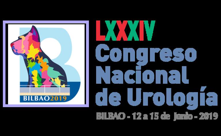 urologia-congreso-video-enracord-eventos