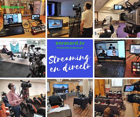 enracord-streaming-video-directo-online