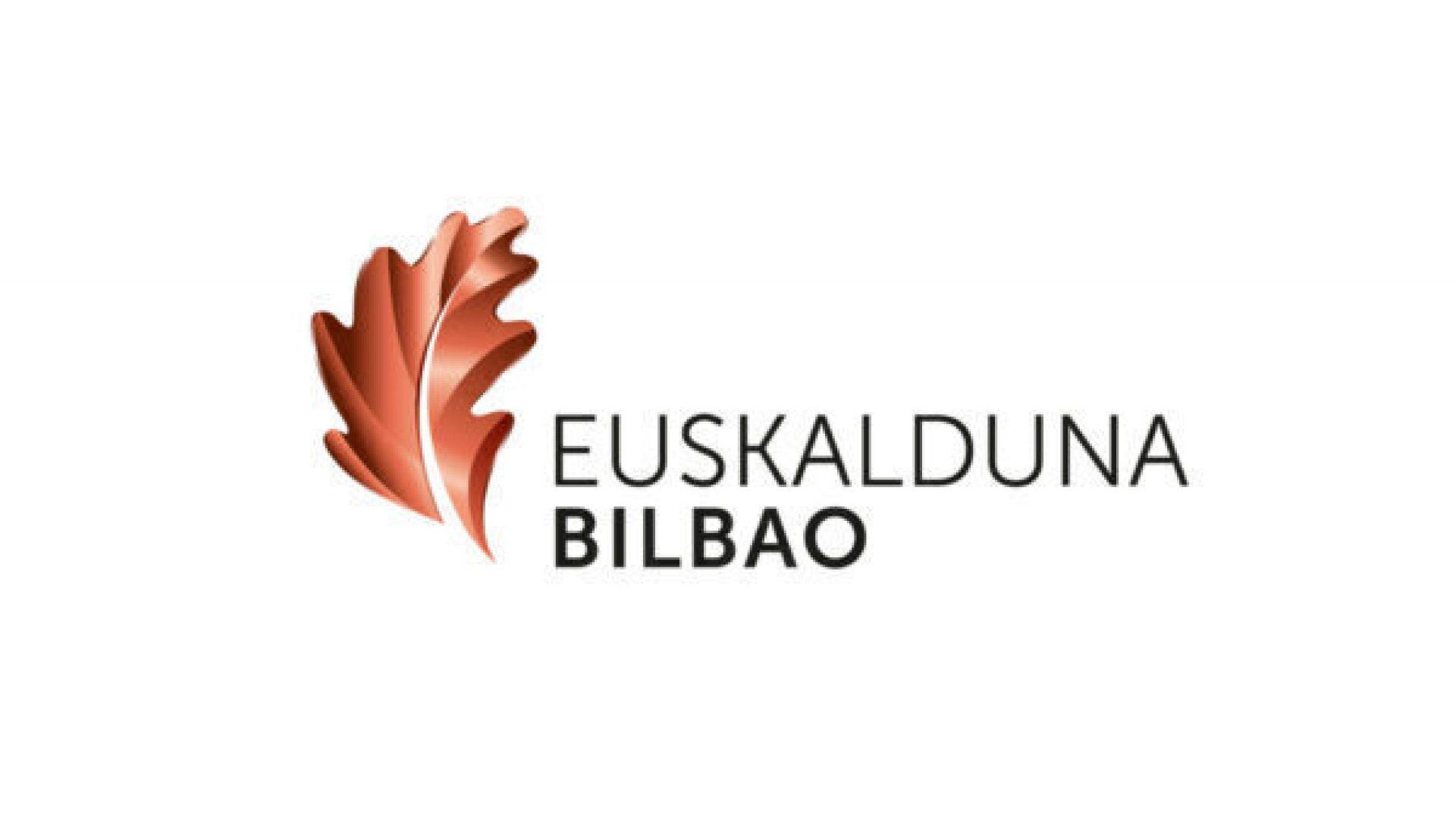 LOGO EUSKALDUNA_HORIZ_letras negras